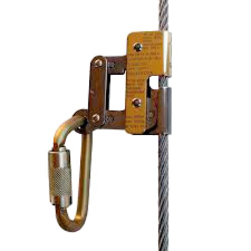 accesorios-para-torres-1