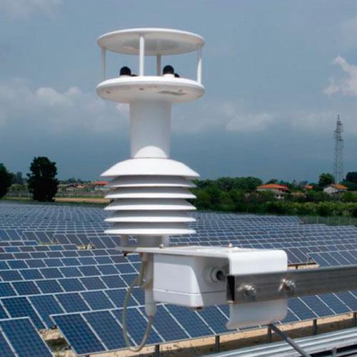 estaciones-solares-compactas