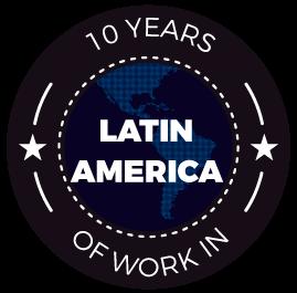 10-years-of-work-badge