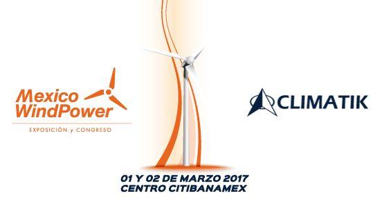 climatik-windpower