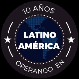 10-anos-operando-latinoamerica