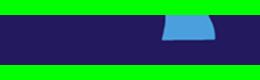 260x80_SUTRON_Logo_RGB_color-1