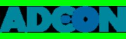 260x80_adcon