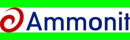 260x80_ammonit-logo