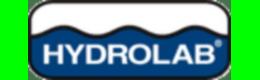 260x80_f63102b6-hydrolab-logo-web_103j01e000000000000028