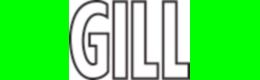 260x80_gill-logo