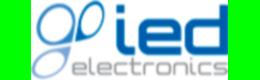 260x80_ied-electronics1