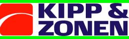 260x80_kipp