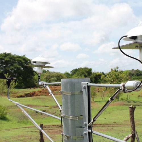 estaciones-meteorologicas-especializadas-solares