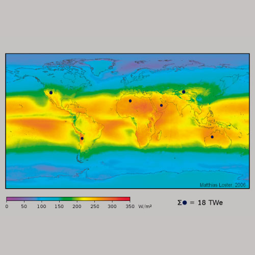 mapas-solares