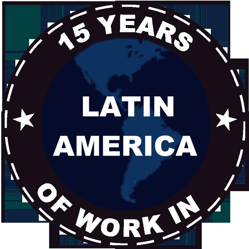 15-years-of-work-latam1