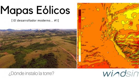 Mapas Eólicos(1)